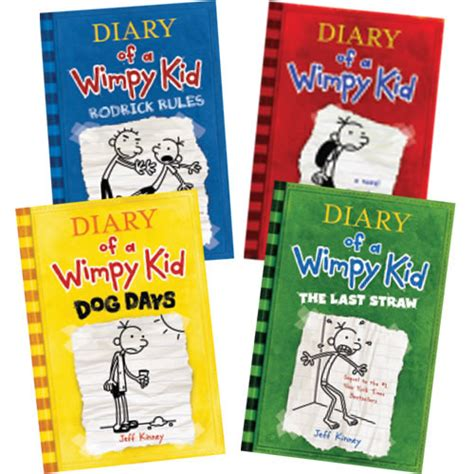 Book Review The Diary Of A Manhattan Call By Tracy Quan by Diary Of A Wimpy Kid Book Series