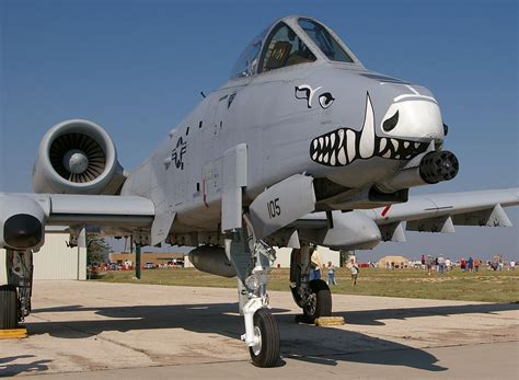 A-10 Warthog | Stickers for the A-10 thunderbolt ... A 10 Warthog Pictures To Print Navy