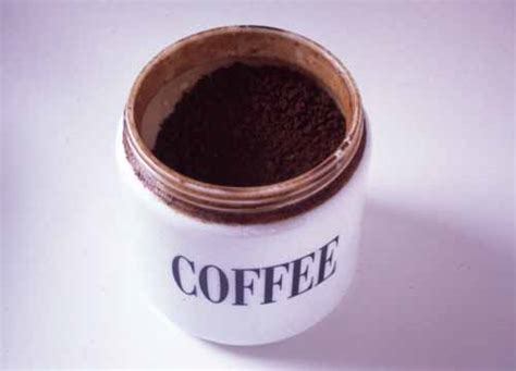Kaus I Am A Coffee Cupper Uk S coffee an irresistable beverage in today s world