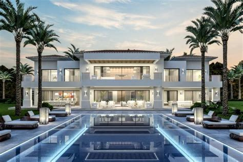 houses for sale spain properties for sale in d 233 nia alicante valencia spain