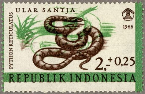 Perangko Republik Indonesia 5 1000 images about postal sts on