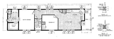 off the grid floor plans living off grid home plans