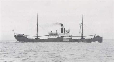 boatswain vs bosun crewlist from caribsea american steam merchant ships