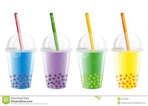 Sale Mr Color 7 tea stock illustration image of blue colorful