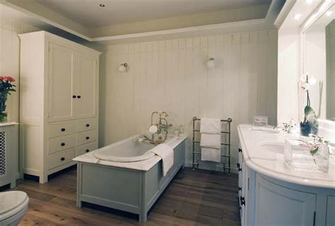 Modern Cottage Bathroom Ideas New Cottage Modern Bathroom Ideas Zimbio