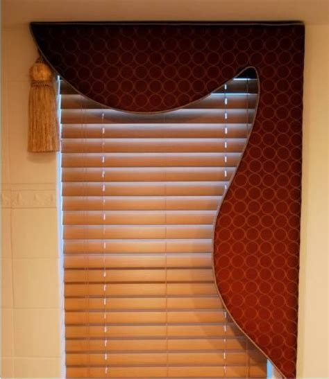 Unique Window Treatments Custom Window Treatments By Creative Design Team