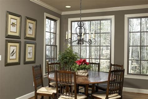 masculine paint colors impressive masculine paint colors with crown molding wall art