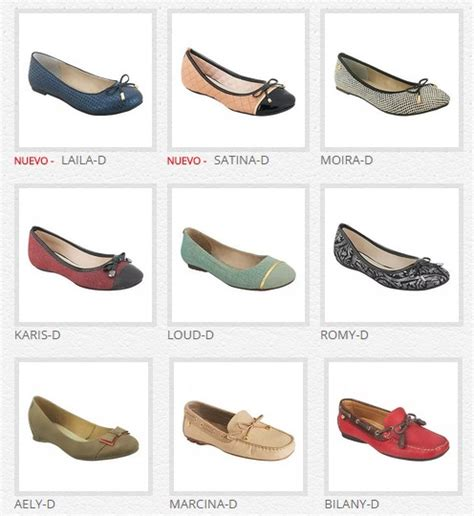 imagenes zapatos otoño 2015 zapatos bosi 2015 nueva colecci 243 n con precios de oferta