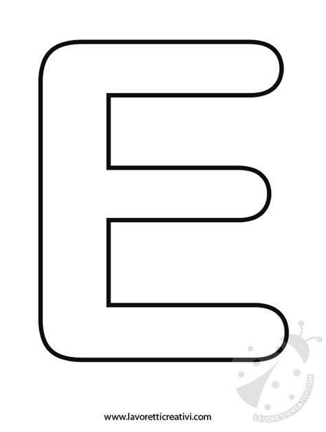 lettere d da copiare lettere dell alfabeto a b c d e f
