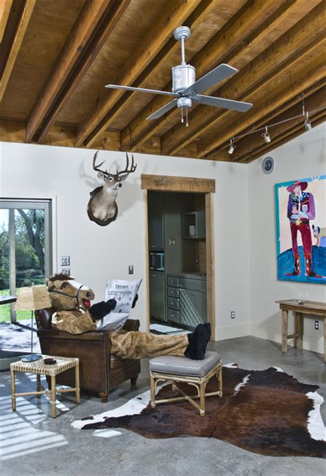 cowboy living room cowboy bob s bunkhouse