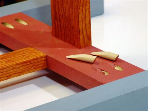 side tables with plugs how to build a hall table how tos diy