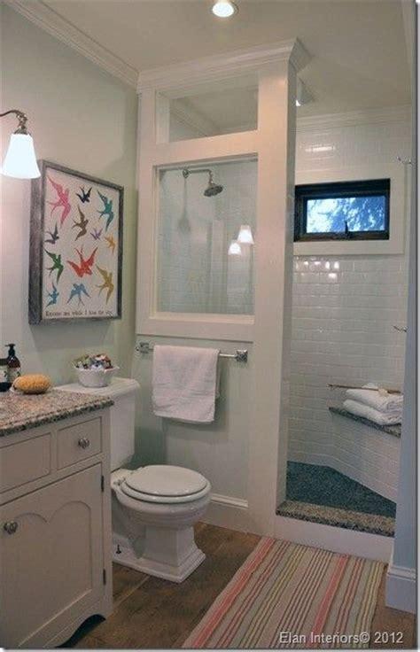 redoing a small bathroom redo a small bath by nina