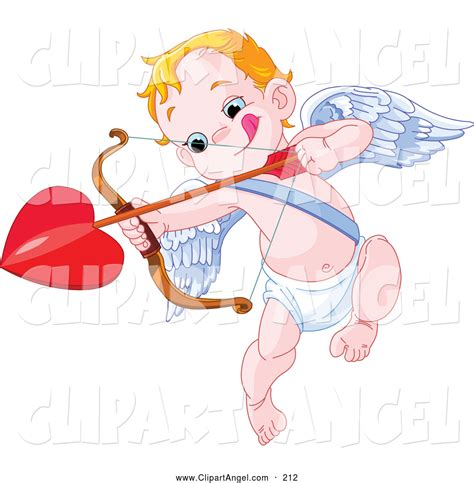 cupid and royalty free cupid stock designs