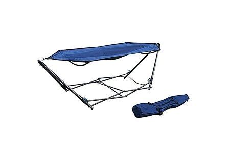 Pop Up Foldable Hammock pop up foldable hammock w gift ideas for less hammocks and cases