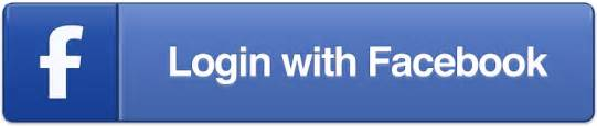 Welcome to facebook log in sign up or learn more 1024x567png bed
