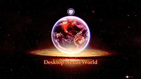 nexus wallpaper for laptop abstract nexus desktop wallpaper 6404 hd wallpapers