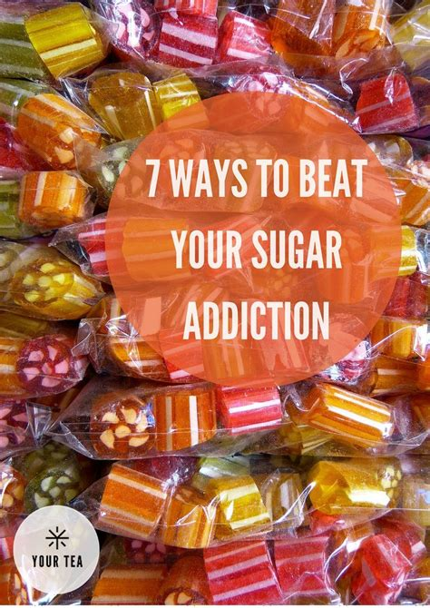 Detox To Get Rid Of Sugar Cravings by 91 Best Images About Mind Soul On Bald