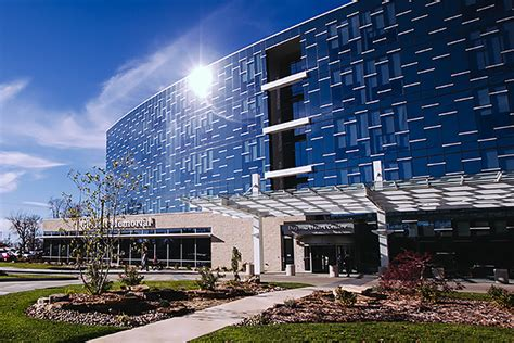 Samaritan Hospital Ky Detox by Recent Projects Tri State Protection Inc