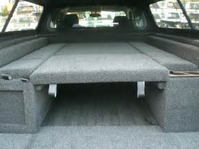 truck bed carpet kit plans autos post