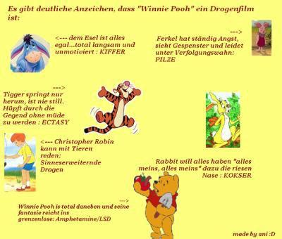 Winni Pooh Vorh 228 Nge My Winnie Pooh Quot Quot Das Ist Mein