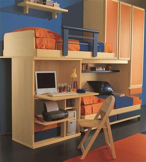 scrivania estraibile neat armadio scrivania estraibile cq73 pineglen