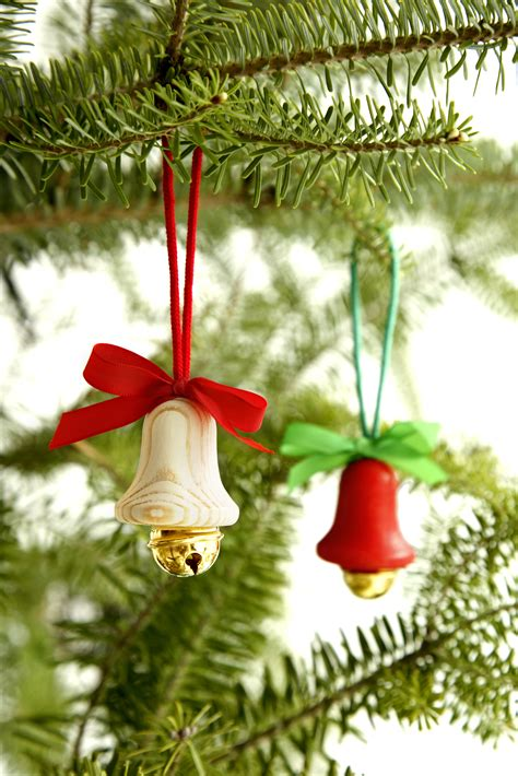Tree Decorations Bells high res photos of santa s elves tonttu collection