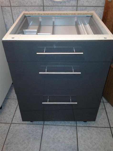 Ikea Kuchenschrank Schiebeturen