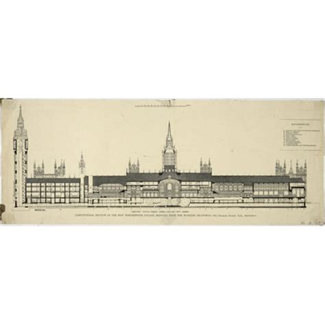 great london buildings the palace of westminster the houses of parliament palace of westminster london