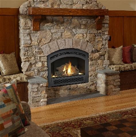 tilton nh lowes fireplace depot tilton il fireplaces