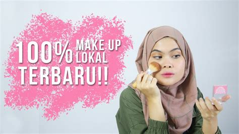 Luxcrime Golden Palette tutorial make up brand lokal picsy buzz