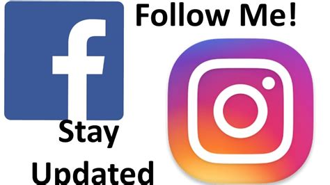 How To Find To Follow On Instagram Stay Updated Follow Me On Instagram