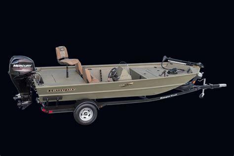 ranger aluminum hunting boats 2016 new ranger 1760 mpv aluminum fishing boat for sale