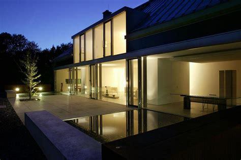 mester bielefeld m 246 llmann residence in bielefeld germany