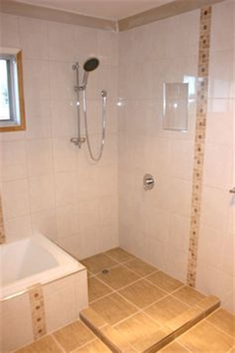 bathroom ideas brisbane 1000 images about feature tiles on feature