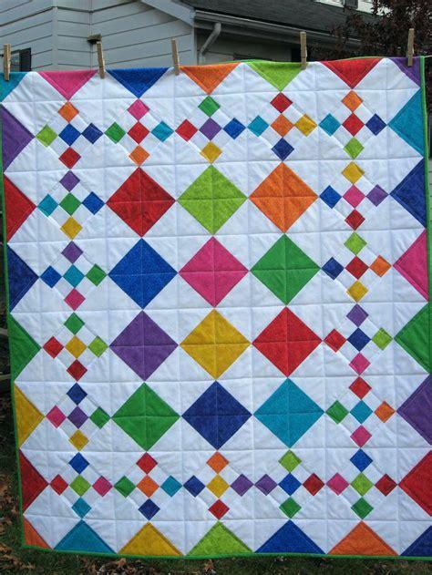 farbige steppdecken bright color quilts boltonphoenixtheatre