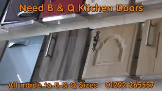 B And Q Kitchen Cabinet Doors B Amp Q Kitchen Doors And B And Q Kitchen Cupboard Doors Youtube