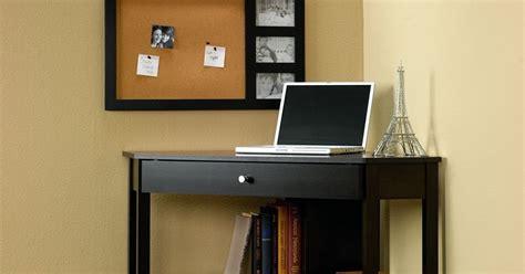 buy small corner desk for small areas small corner