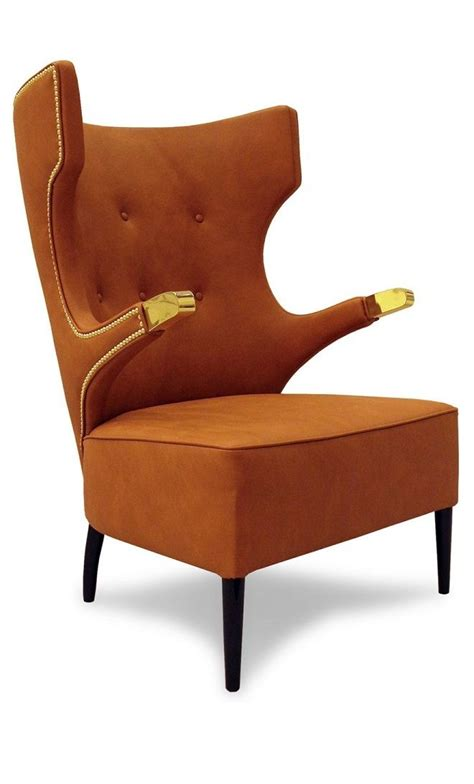 Wingback Chairs At Bargain Prices Design Ideas Wingback Chairs Cheap Design Ideas Farmhouse Style Wingback Chair Makeover Oh Everything