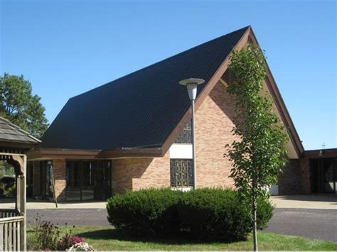 roofing wood river il river city roofing co inc roofing contractors in