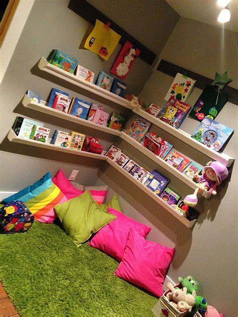 coin lecture chambre on range la chambre des enfants wedd in design