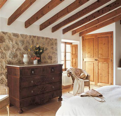 como restaurar  mueble antiguo