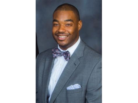 stanley wealth management internship former nfl player walter stith named to pacesetter s club