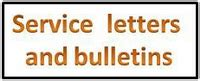 Service Letter Wartsila Important Service Letters And Bulletins