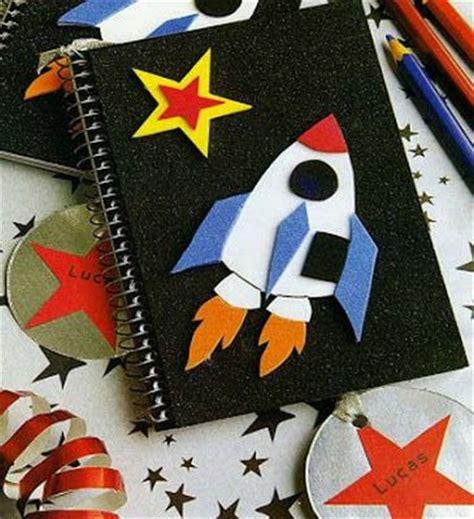 proyecto de fomix el arte en las manos con fomix como decorar cuadernos para ni 241 os solountip com bebes