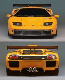 Lamborghini Diablo Gtr Price 1999 Lamborghini Diablo Gtr Specifications Photo Price