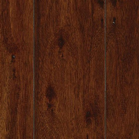 79 best images about wood laminate flooring on