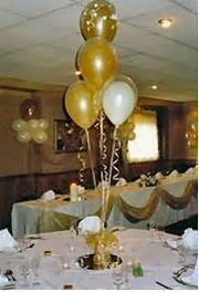 cheap ideas for wedding table centerpieces cheap wedding decorations for tables decoration