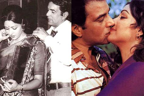 biography in hindi dharmendra 7 evergreen bollywood weddings to admire and cherish