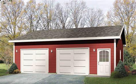 House Plans With Drive Through Garage by Detached Drive Thru Garage Plan 22049sl Architectural