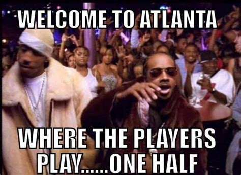Atlanta Falcons Memes - falcons memes the best funny memes after super bowl loss